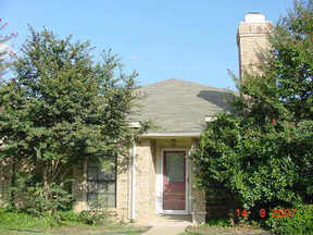 Residential Sold: 7700 RADFORD CR.