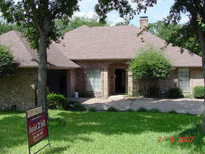 Residential Sold: 725 ROBIN MEADOW DR.
