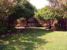 Residential Sold: 808 Harvest Glen Dr