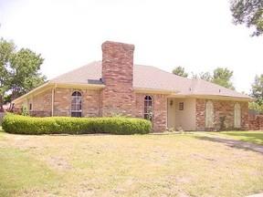 Residential Sold: 2414 Glen Forest Ln