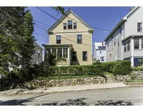 Residential Sold: 6 Ethel St.