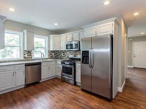 Residential Sold: 43-45 Belnel Rd. #1
