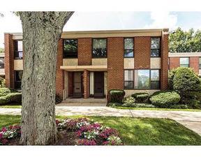 Residential Sold: 133 Perkins Street