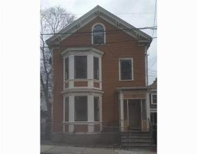 Residential Sold: 38 Creighton Street