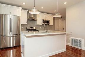 New Construction Active: 78-80 Rossmore Road #3