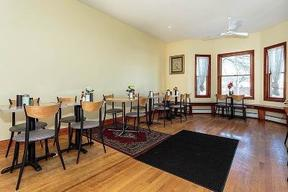 Boston MA Residential Active: $2,490,000
