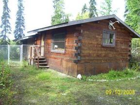 Residential Sold: 10439 N Kime Lane