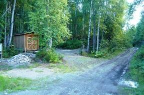 Lots And Land Sold: 9585 N Shores Circle