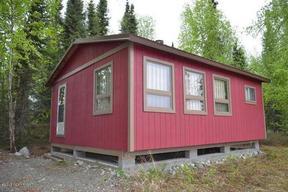 Residential Sold: 9446 N Kime Lane