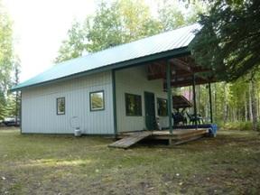 Residential Sold: 10394 N McCharles Dr