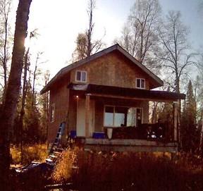 Residential Sold: 26286 S Hugo Loop