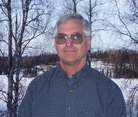 Robert McCain