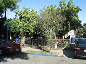 Multi Family Home For Sale: 948 S Bonnie Beach