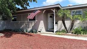 Single Family Home Sold: 548 N. La Sena