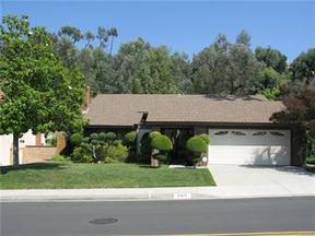 Single Family Home Sold: 21471 Cold Spring Lane