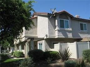 Single Family Home Sold: 448 Golden Springs Lane #C