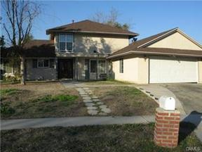 Single Family Home Sold: 14900 Redwood