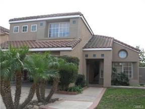 Single Family Home Sold: 11544 Leatherleaf Road