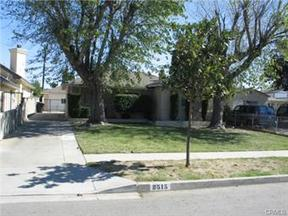 Single Family Home Sold: 8515 Kaiser