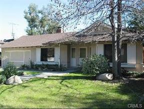 Single Family Home Sold: 2802 Castle Rock Road