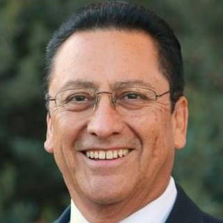 Neftali Cortez