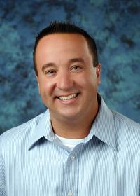 Jason Kaser