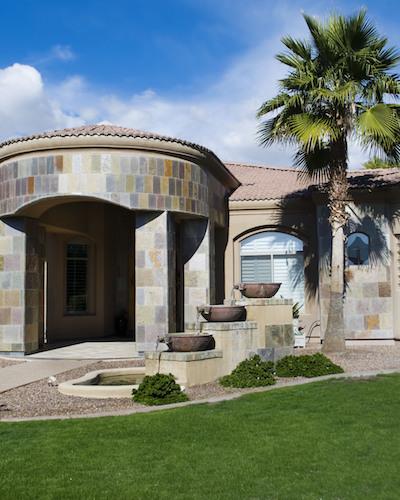 Homes for Sale in Farmington, NM