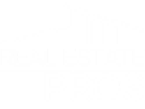 Real Estate PROS​