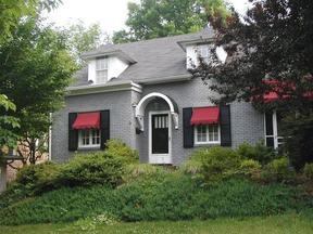 Residential Sold: 124 Twenty-Third Street