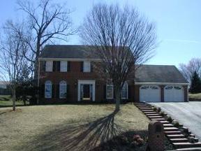 Residential Sold: 3604 Larson Lane