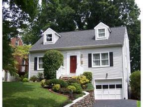 Residential Sold: 2626 Weaver Rd