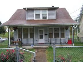 Residential Sold: 1921 Wise Ave Se