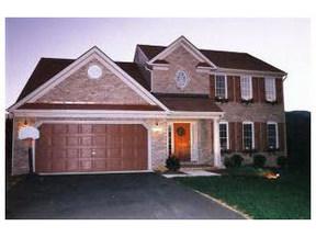 Residential Sold: 6509 Monet Dr