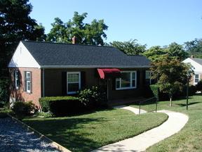 Residential Sold: 2775 Derwent Dr
