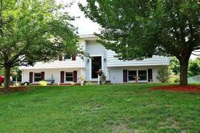 Residential Sold: 3773 Buckingham Dr SW
