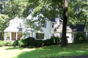 Residential Sold: 301 Cassell Lane