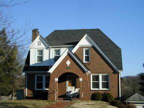 Residential Sold: 1894 Arlington Road