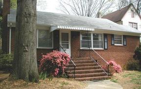 Residential Sold: 1915 Brandon Ave