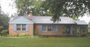 Residential Sold: 1628 Shamrock St.