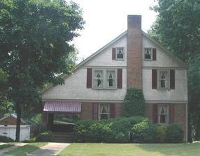 Residential Sold: 2314 Brandon Ave. SW