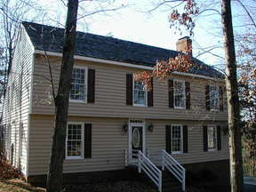 Residential Sold: 5398 Black Bear Lane