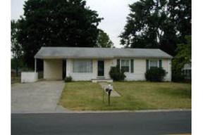 Residential Sold: 514 Orlando