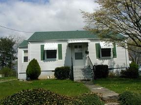 Residential Sold: 4931 Fralin Rd