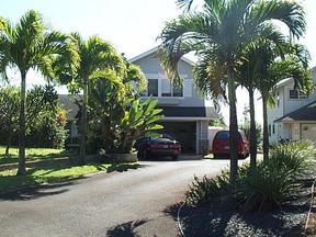 Residential Sold: 94-505 Lumiauau Street