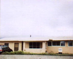 Extra Listings Sold: 296 West Lanai St.
