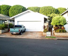 Residential Sold: 941020 LELEHU ST