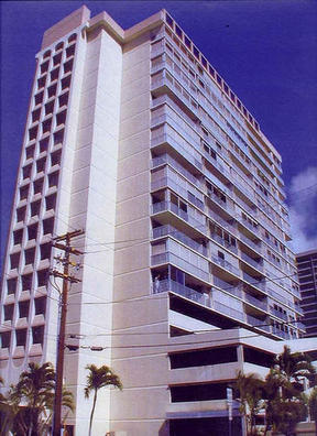 Extra Listings Sold: 475 Atkinson Drive #1110