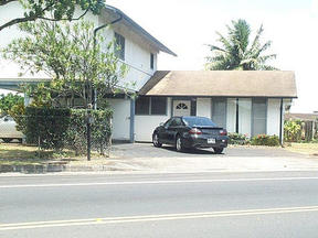 Extra Listings Sold: 1754 Komo Mai Dr