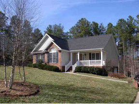 Residential Active: 3576 Hunters Path Dr