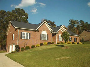 Residential Sold: BUTNER DRIVE